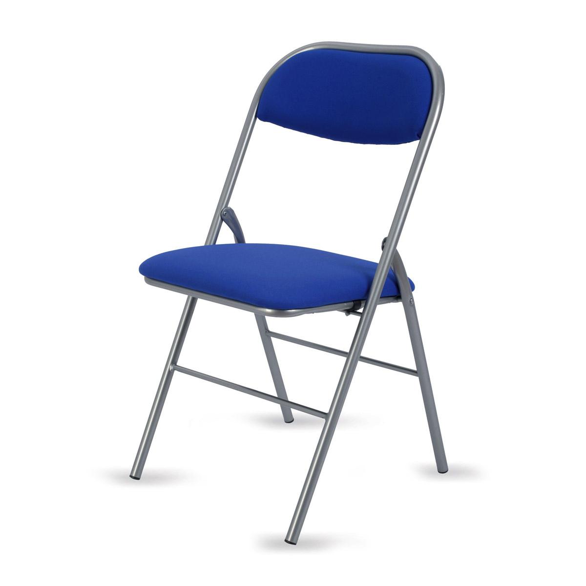 prt simmis chaises et fauteuils de bureau et collectivit s. Black Bedroom Furniture Sets. Home Design Ideas
