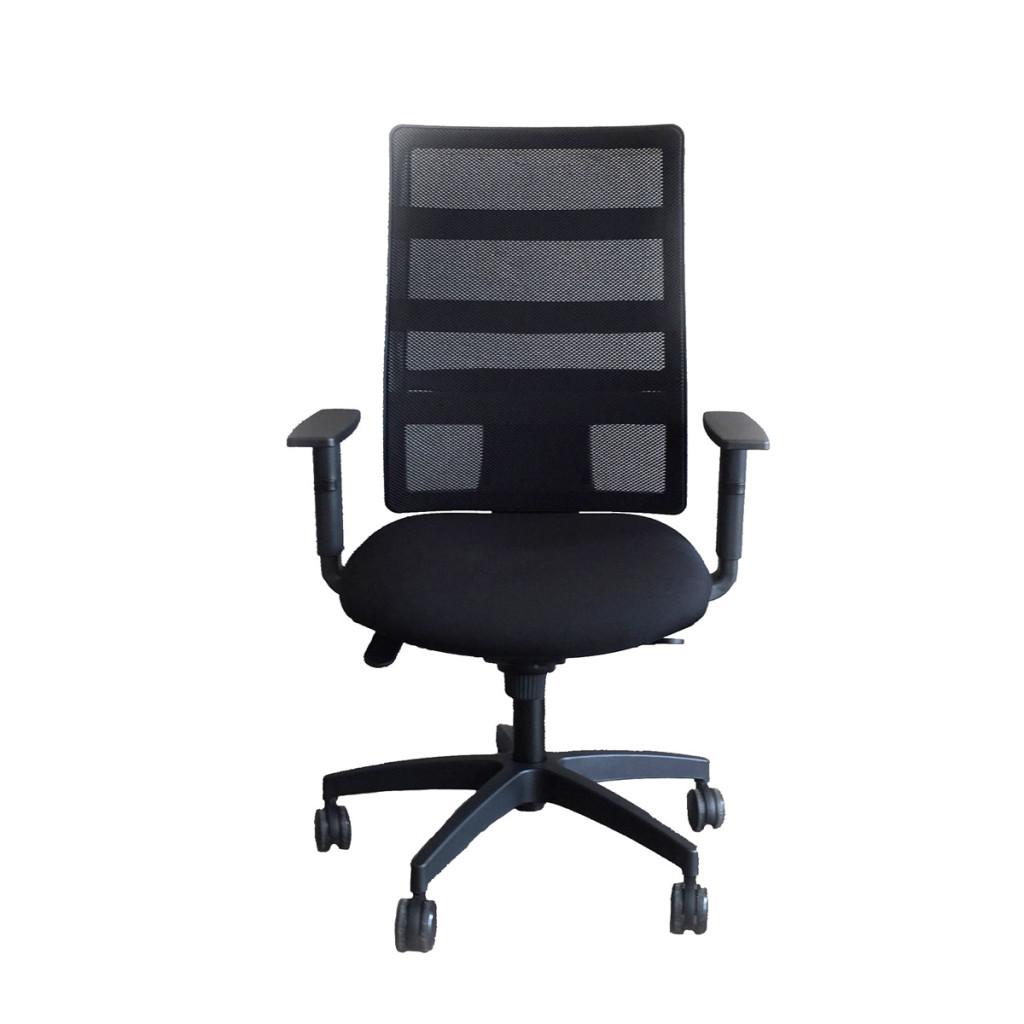 attraction simmis chaises et fauteuils de bureau et collectivit s. Black Bedroom Furniture Sets. Home Design Ideas