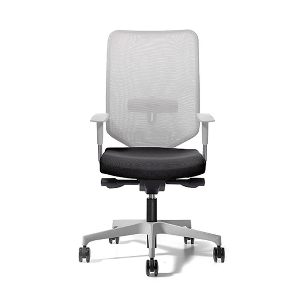 lisbonne simmis chaises et fauteuils de bureau et collectivit s. Black Bedroom Furniture Sets. Home Design Ideas