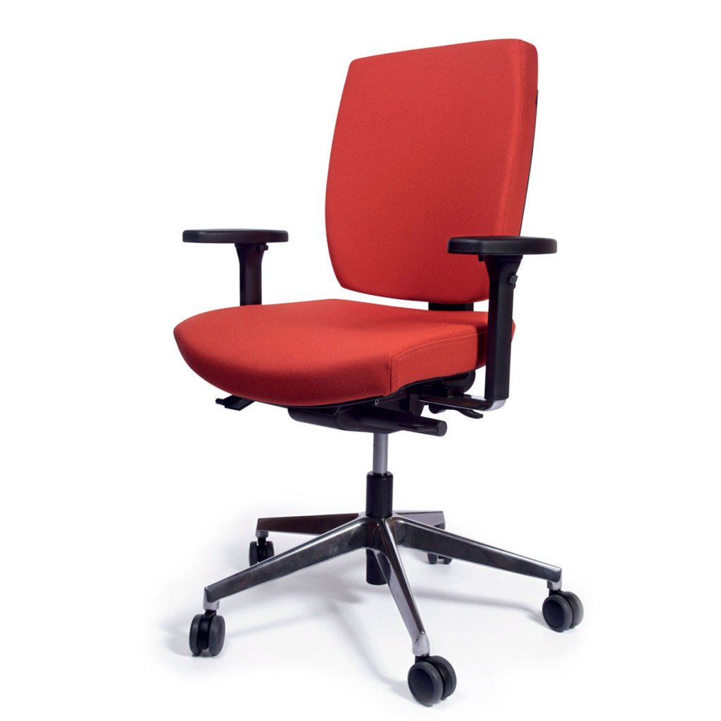 melo simmis chaises et fauteuils de bureau et collectivit s. Black Bedroom Furniture Sets. Home Design Ideas
