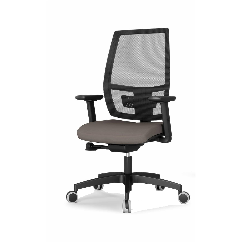 Chaise De Bureau Fauteuil De Bureau by Simmis