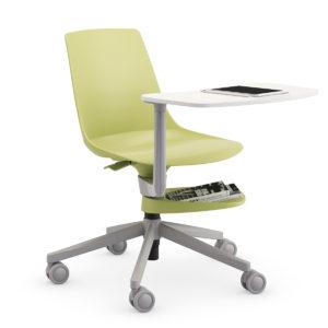 Chaise Chaise De Bureau Buggy aux by Simmis