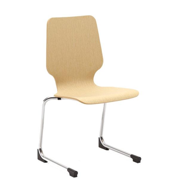 Chaise Cala fonctionnel