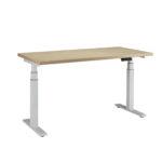 Table Chrono fonctionnel
