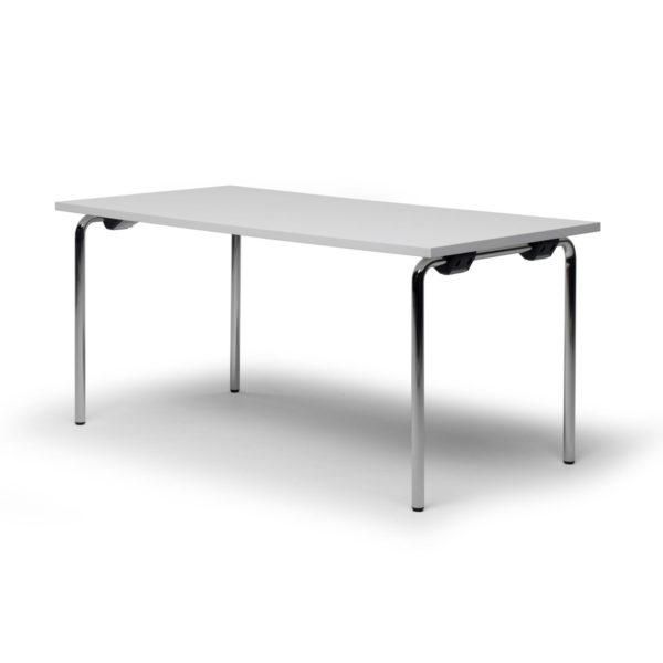 Table Eco classique