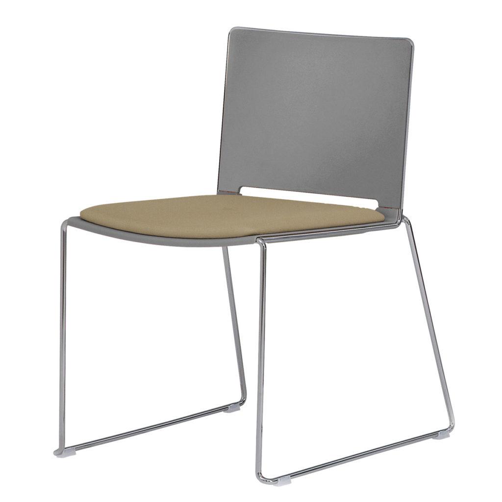 Chaise Fila-Confort classique