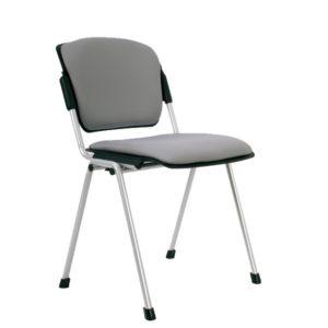 Chaise Fl-Confort-Plus classique