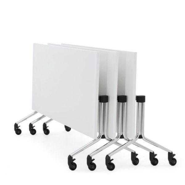 Table Nouvo hauteur standard