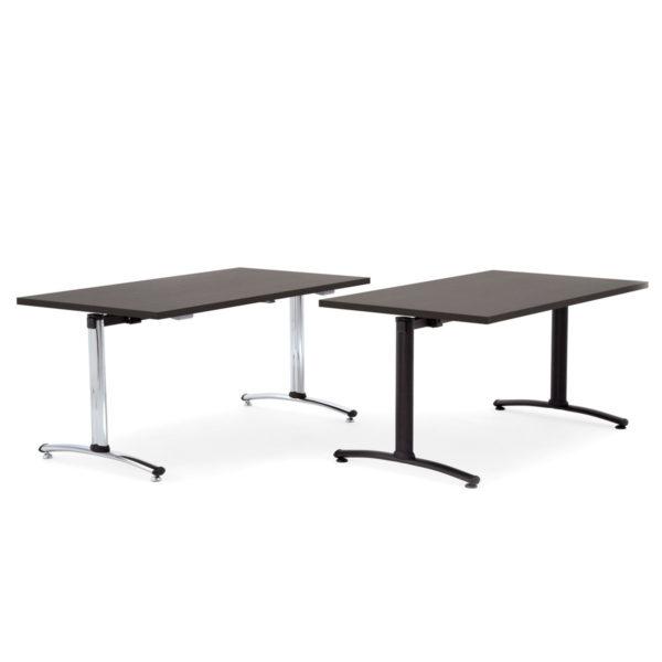 Table Rapido hauteur standard