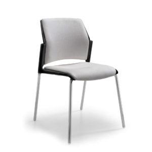 Chaise Fauteuil Rewy-Confort-Plus confortable by Simmis