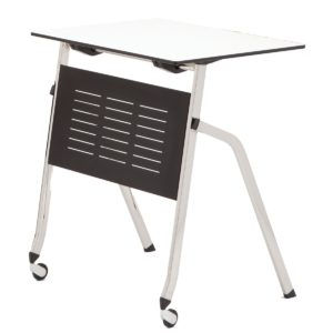 Table Tablo fonctionnel