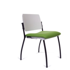 Chaise Toly-Confort classique