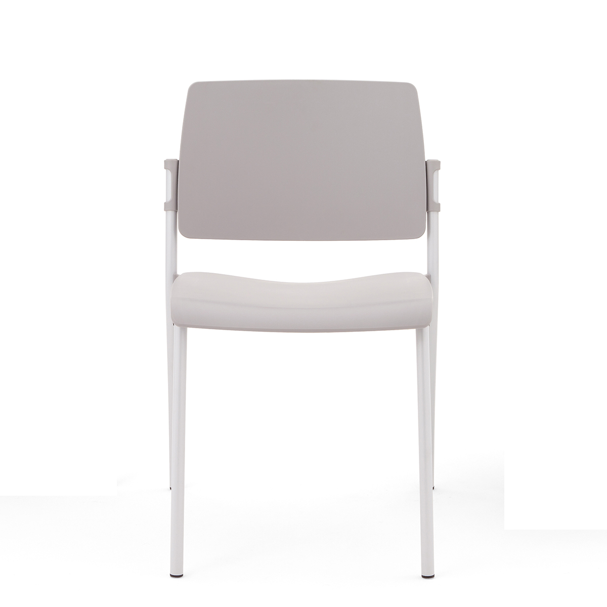 Chaise Toly moderne