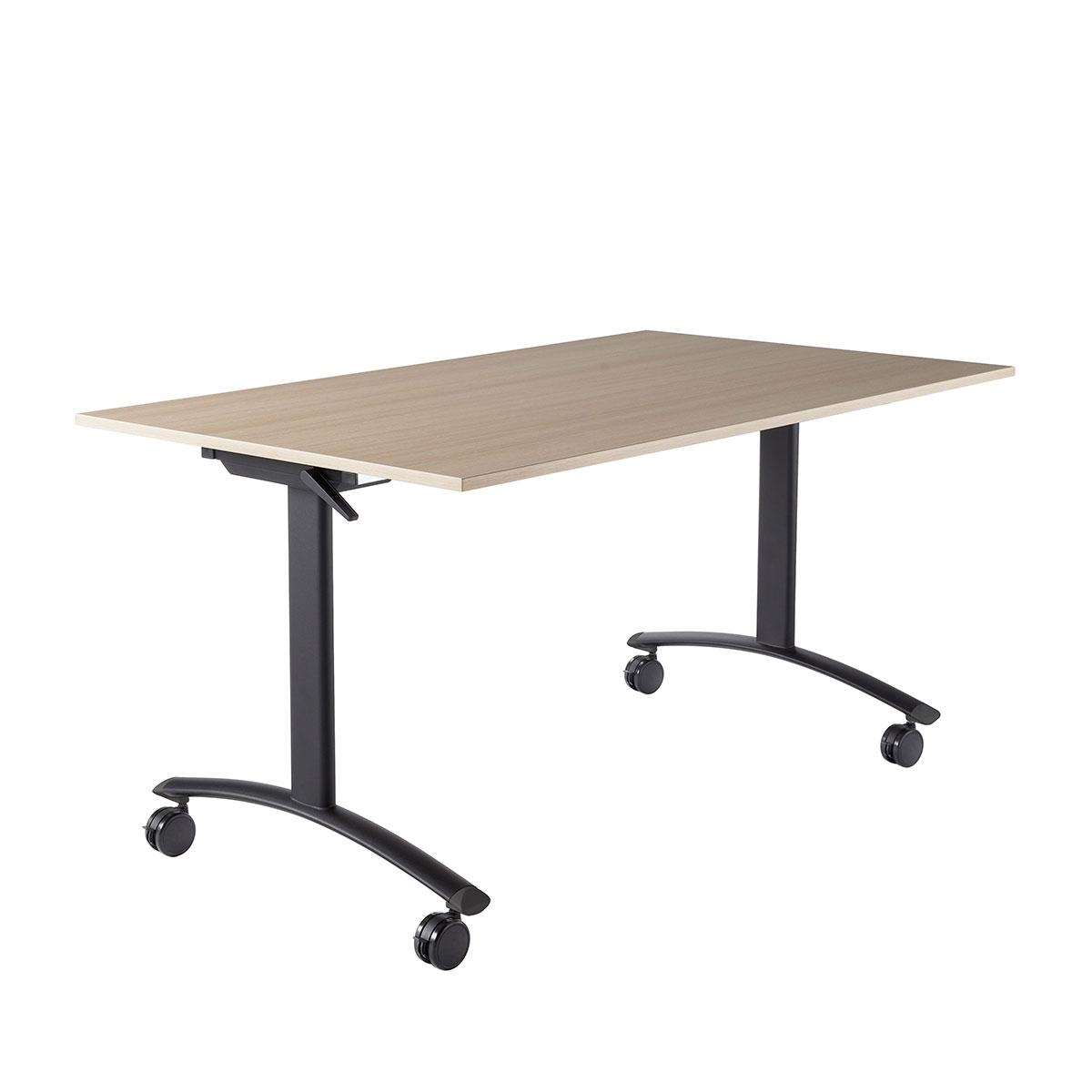 Bravo la table pliante à tout faire by Simmis