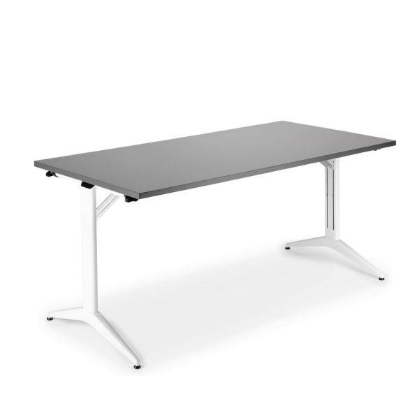 Dingo table pliante by Simmis
