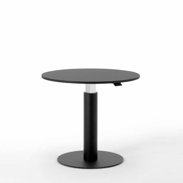 Dispo table réglage en hauteur by Simmis