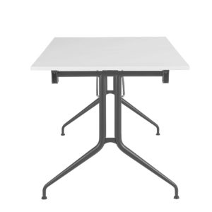 Table IMPRO by Simmis