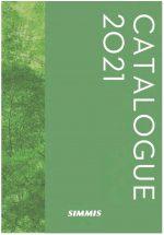 Catalogue Simmis 2021